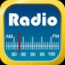 радио.ФМ (Radio.FM)