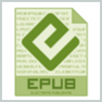 EDS ePub Reader