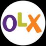 OLX.ua