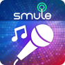 Smule Sing
