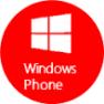 Код ошибки 80073cf9 на windows phone