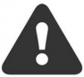 Ошибка d000f00 на windows phone - что делать?