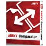 Обзор ABBYY Comparator - сравнение текстовых документов
