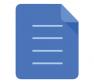 Файлы doc - как их открыть онлайн?