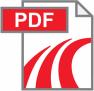 Открываем файл PDF онлайн