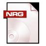 Файл nrg - чем его открыть?
