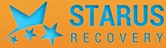 SratusRecovery обновила софт ради восстановления утраченных данных