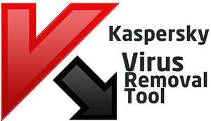 Kaspersky Virus Removal Tool – основные возможности