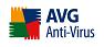Antivirus Free - обзор бесплатного антивируса