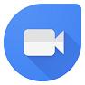 Анонс обновлений интересах GoogleDuo