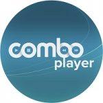 ComboPlayer - скачать бесплатно