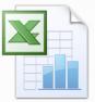 Чем и как открыть файлы xls