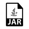 Как открыть файл jar?
