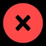 Ошибка 0x80070422 - как ее исправить на Windows 10