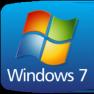 Как запустить службу обновлений на Windows 7