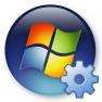 Отключение ненужных служб Windows 10