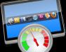 Производительность рабочего стола для Windows Aero