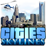 Cities Skylines читы