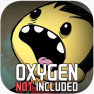 Oxygen not Included читы
