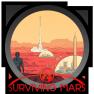 Surviving Mars читы