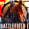 Системные требования Battlefield 1