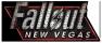 Fallout New Vegas моды на графику