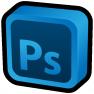 Как установить шрифт в фотошоп Windows