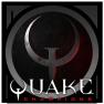 Quake Champions: системные требования