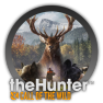 The Hunter Call of The Wild: читы
