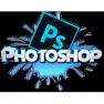 Как установить шрифт в Фотошоп