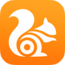 Cкачать uc browser для компьютера