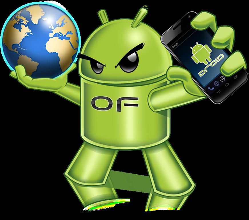 программа для андроида на пк для синхронизации