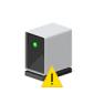 Как исправить: Сбой запроса дескриптора устройства