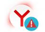 Почему Яндекс страница сама открывается