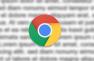 Расширение Chrome: перевод выделенного текста