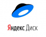Превышен лимит скачивания, вы можете сохранить файл на Яндекс Диске