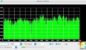 """Скриншот №2 """"Mac Audio Toolbox"""""""