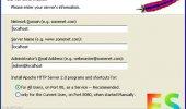 "Скриншот №1 ""Apache HTTP Server"""