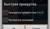 """Внешний вид """"Maxthon"""""""