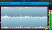 "Скриншот №1 ""MicroWave Express - Audio Editor and Recorder"""