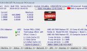 """Скриншот №1 """"SIV (System Information Viewer)"""""""