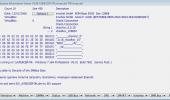 """Скриншот №2 """"SIV (System Information Viewer)"""""""
