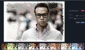 "Внешний вид ""Filters for Photos"""