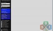 "Скриншот №2 ""Snappy Driver Installer"""
