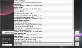 """Скриншот №2 """"Free MP4 Video Converter"""""""