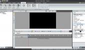 "Скриншот №2 ""VSDC Free Video Editor"""