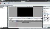 """Внешний вид """"VSDC Free Video Editor"""""""