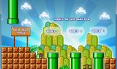 "Внешний вид ""Super Mario 3"""