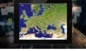 "Внешний вид ""CityGuide GPS"""