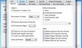 "Скриншот №2 ""DVD Decrypter"""